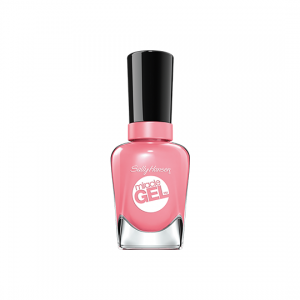 lakier Sally Hansen Miracle Gel